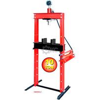 Пресс гидравлический OMBRA OM0500-2 (10т)